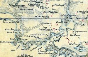 carte-ancienne-1771 02p