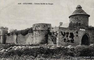 guilvinec-30